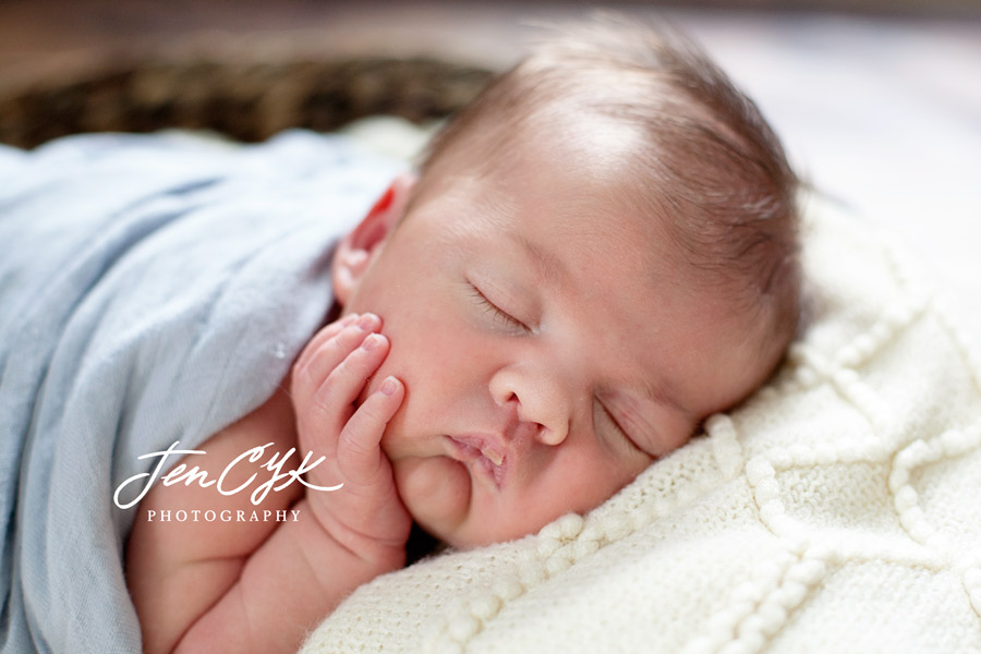 OC Newborn Photos (5)