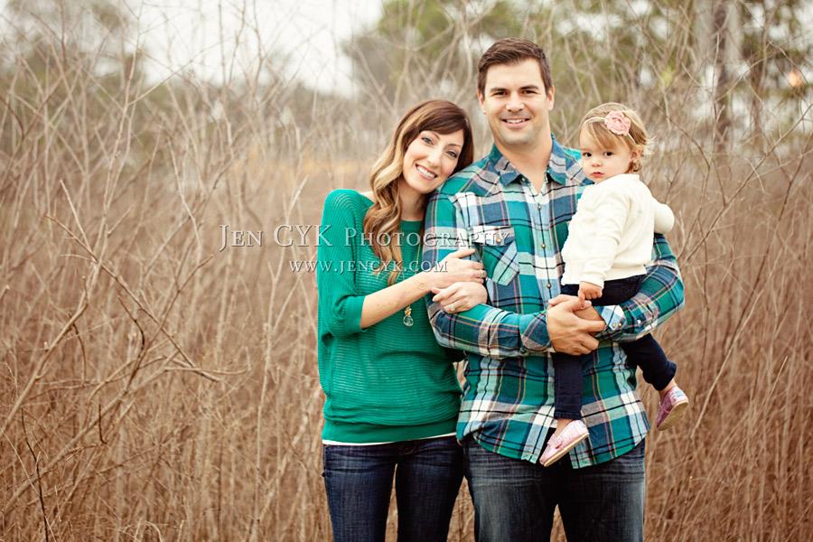 Huntington Beach Family Photos (1)