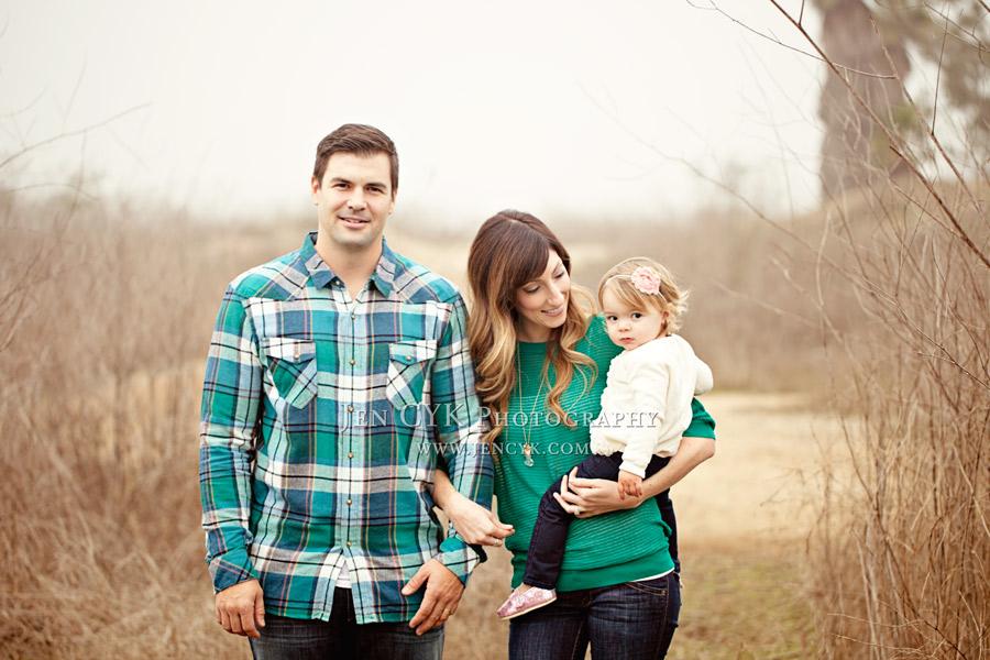 Huntington Beach Family Photos (3)