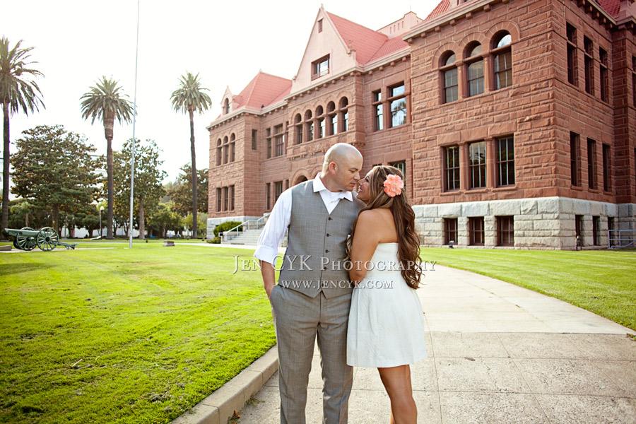 Santa Ana Courthouse Wedding (5)