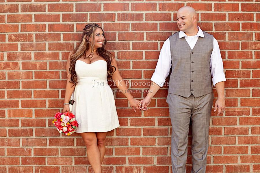 Santa Ana Courthouse Wedding (8)