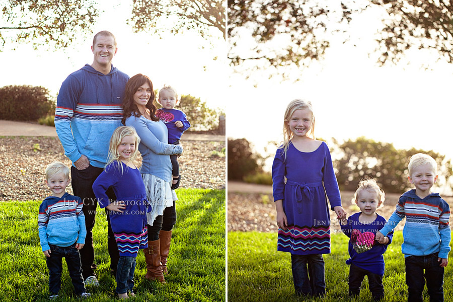 Newport Beach Family Photos (14)