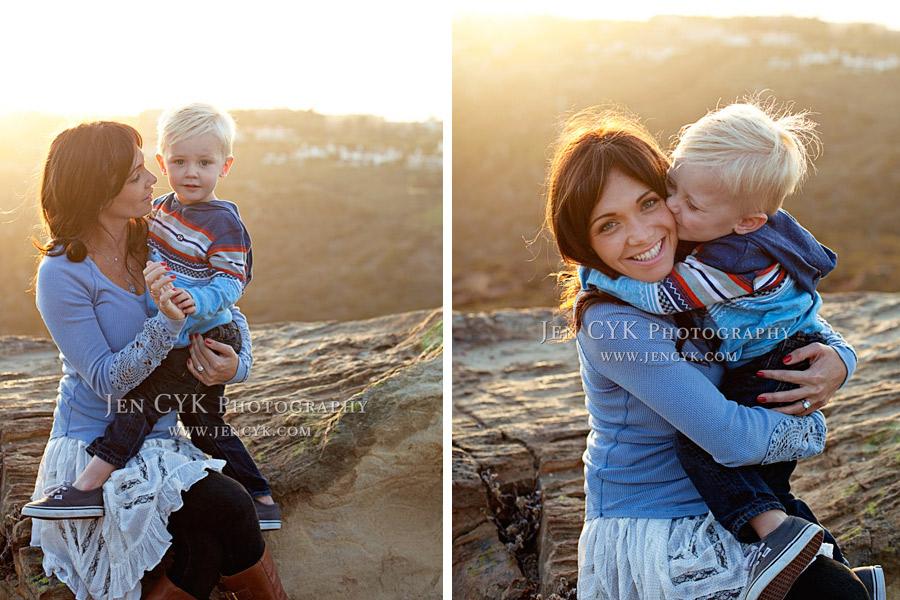 Newport Beach Family Photos (16)