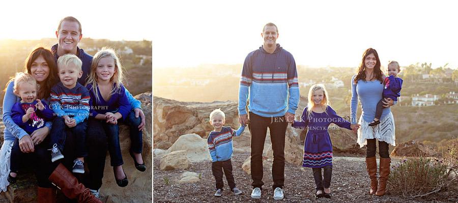 Newport Beach Family Photos (17)