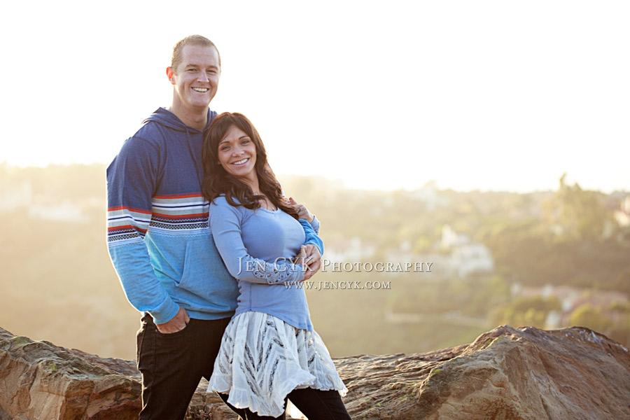 Newport Beach Family Photos (3)