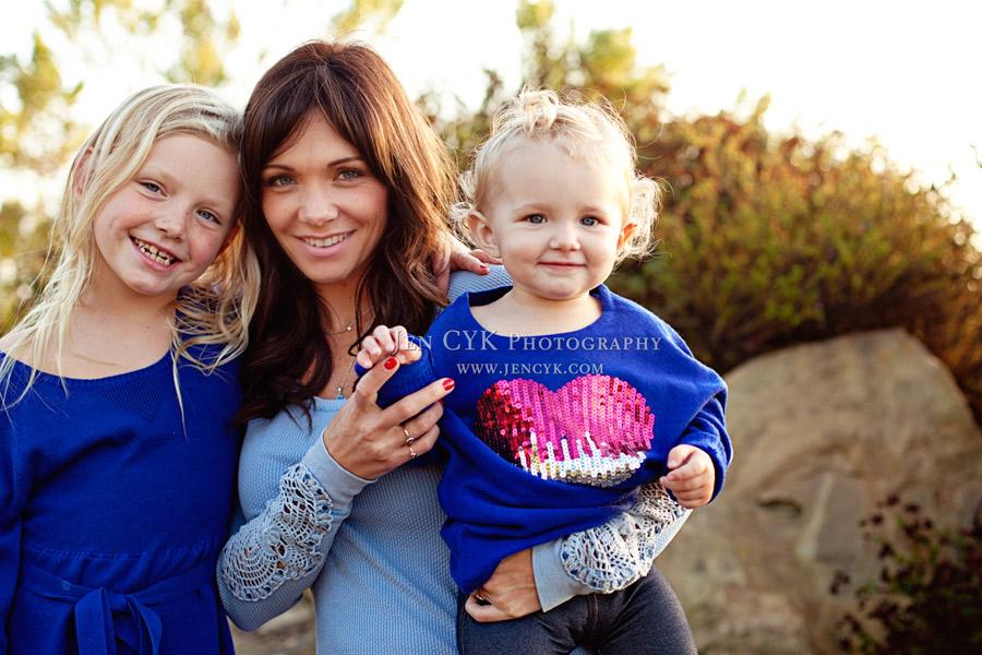 Newport Beach Family Photos (5)