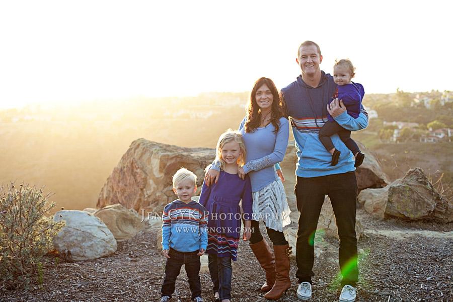 Newport Beach Family Photos (7)