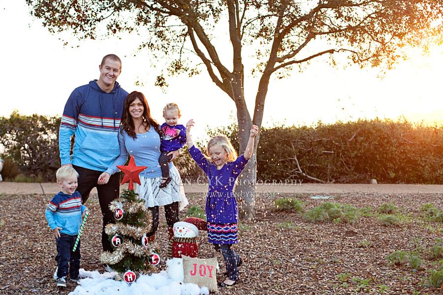 Newport Beach Family Photos (9)