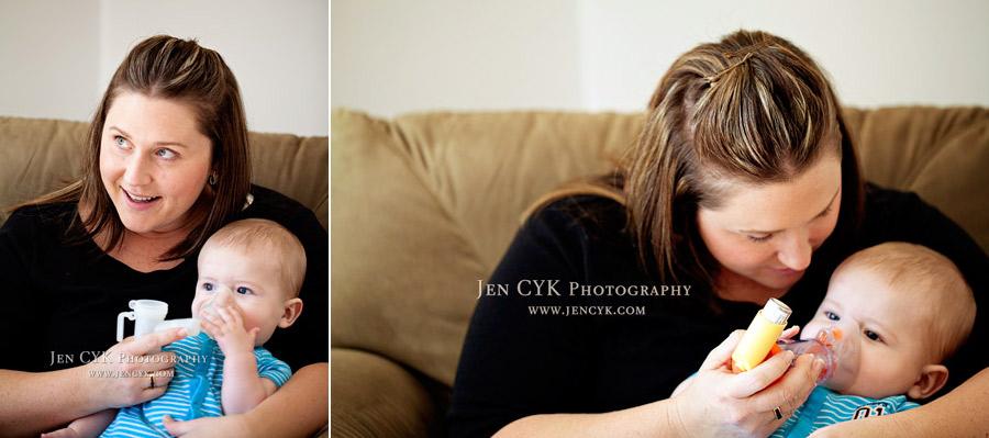 Cystic Fibrosis Kids (11)