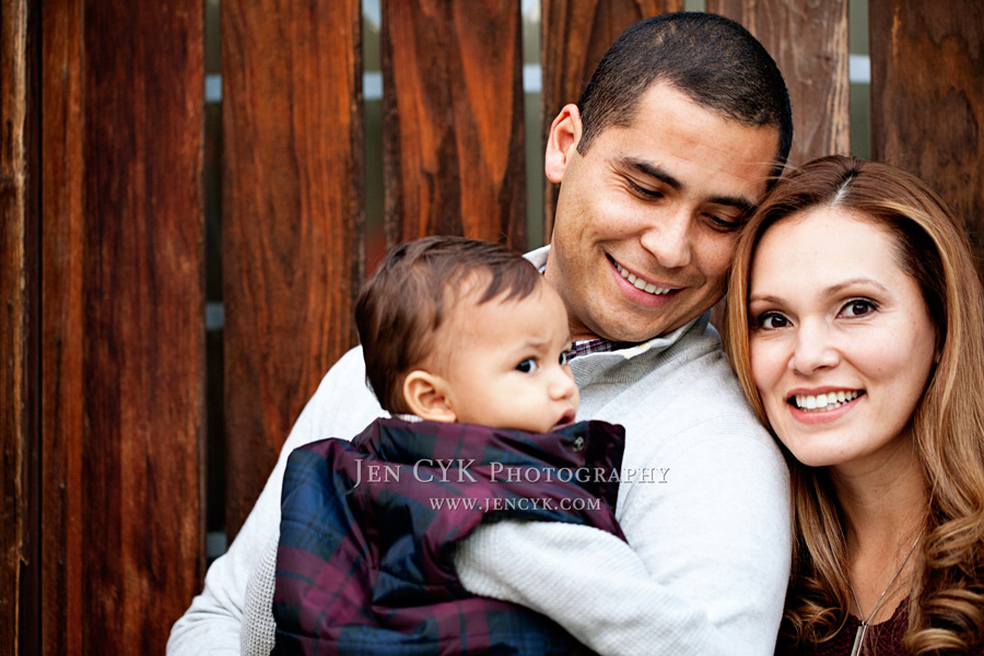 South Pasadena Family Pictures (7)
