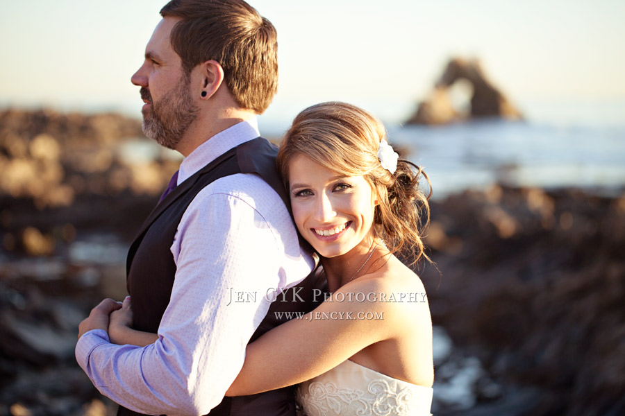 Beach Wedding Corona del Mar (10)
