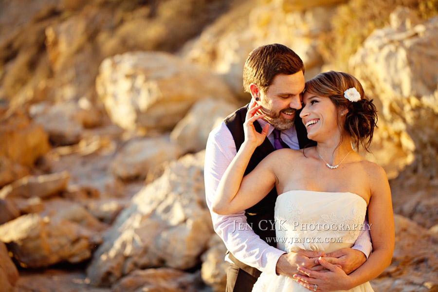 Beach Wedding Corona del Mar (11)