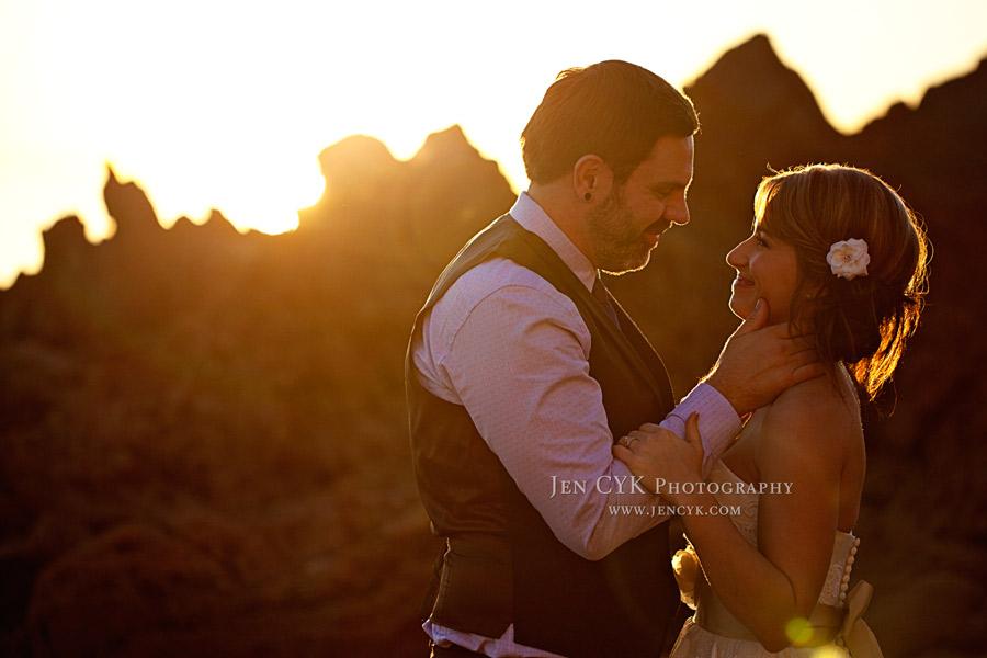 Beach Wedding Corona del Mar (14)