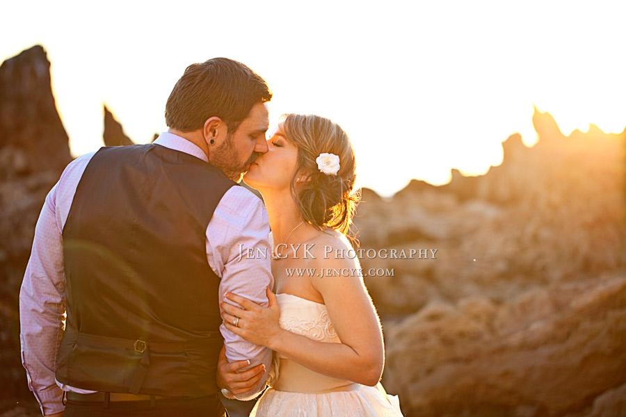 Beach Wedding Corona del Mar (15)