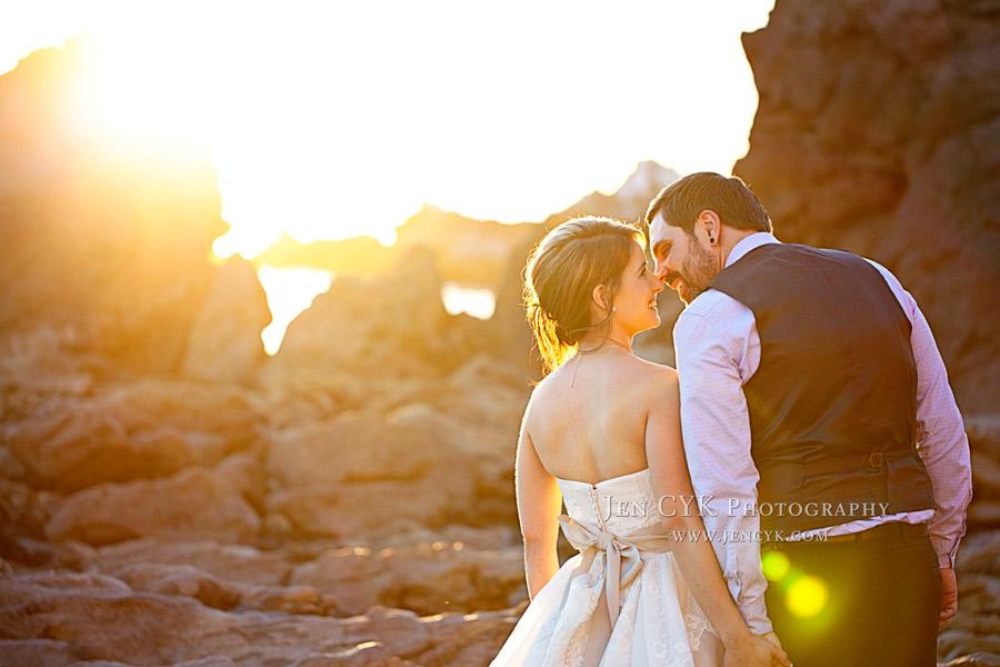 Beach Wedding Corona del Mar (16)