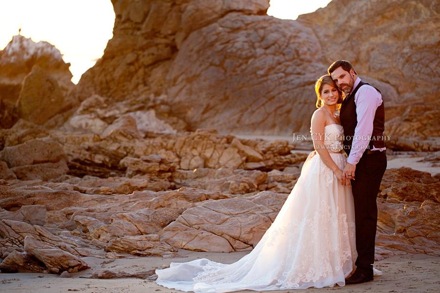 Beach Wedding Corona del Mar (18)