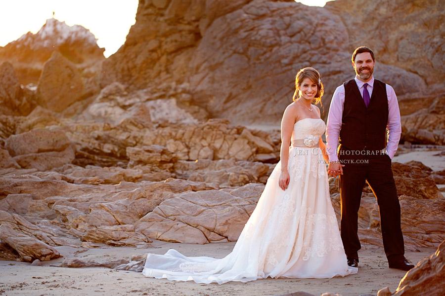 Beach Wedding Corona del Mar (21)