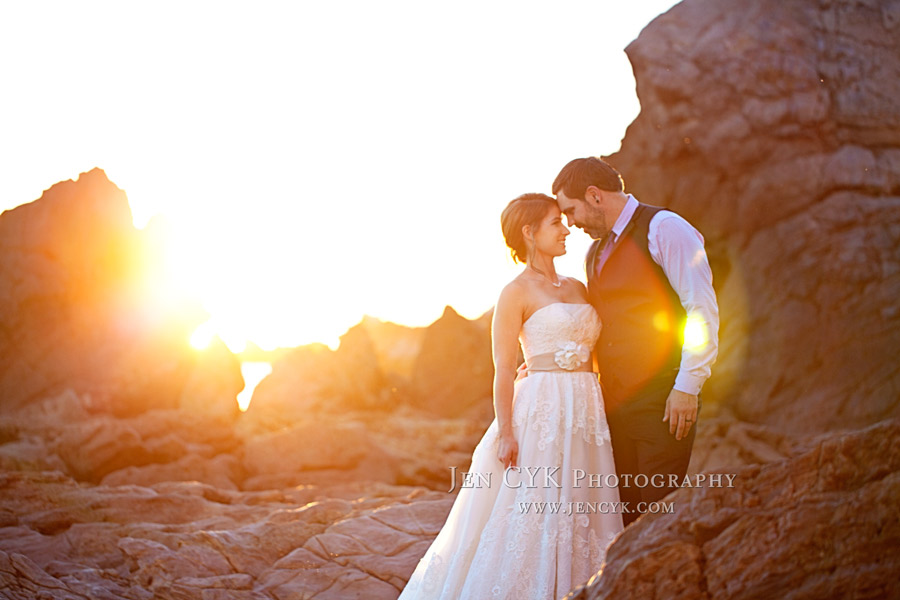 Beach Wedding Corona del Mar (22)
