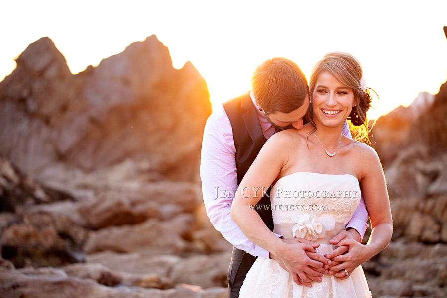 Beach Wedding Corona del Mar (23)