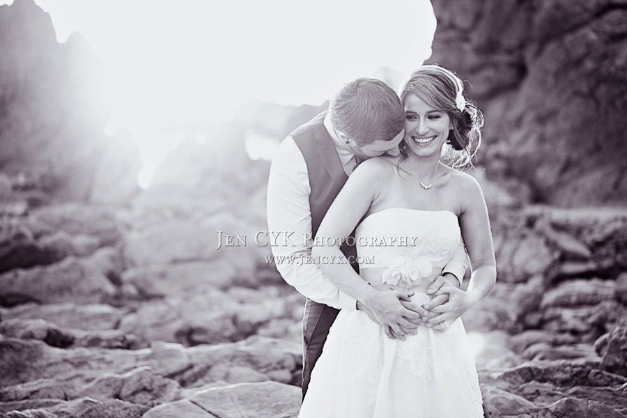 Beach Wedding Corona del Mar (24)