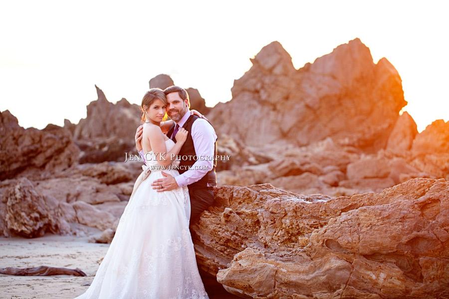 Beach Wedding Corona del Mar (27)