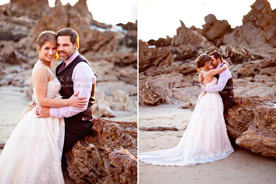 Beach Wedding Corona del Mar (30)