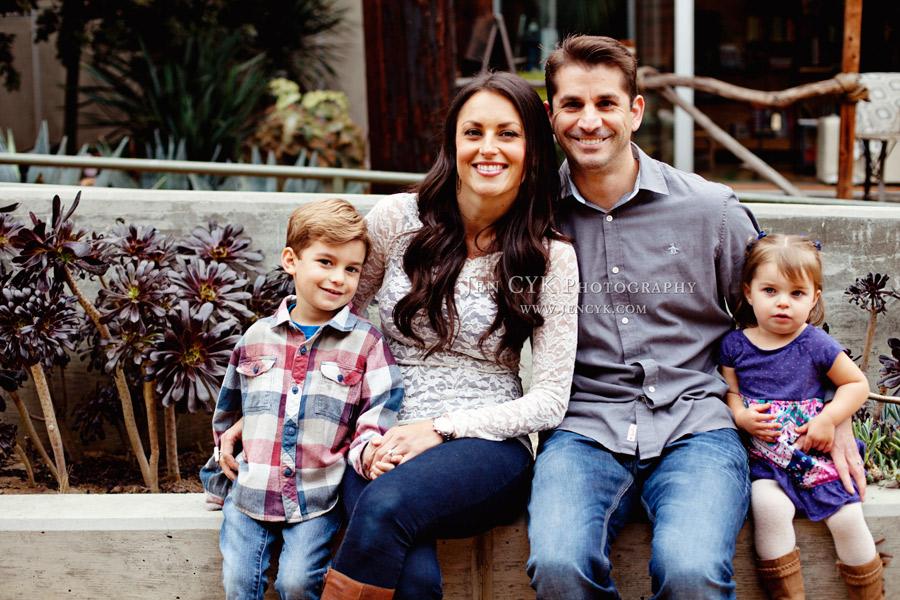 Costa Mesa Family Photos (0)