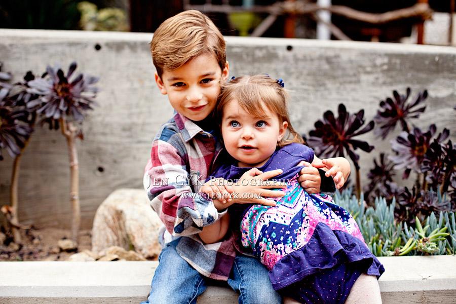 Costa Mesa Family Photos (1)