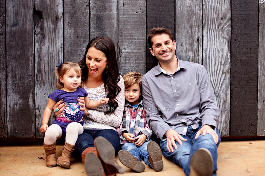 Costa Mesa Family Photos (10)