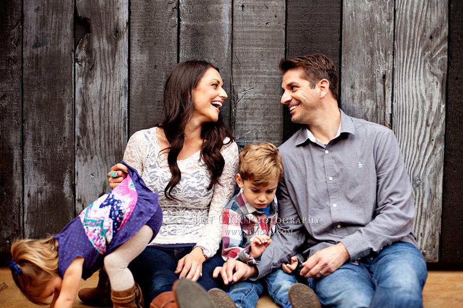 Costa Mesa Family Photos (11)
