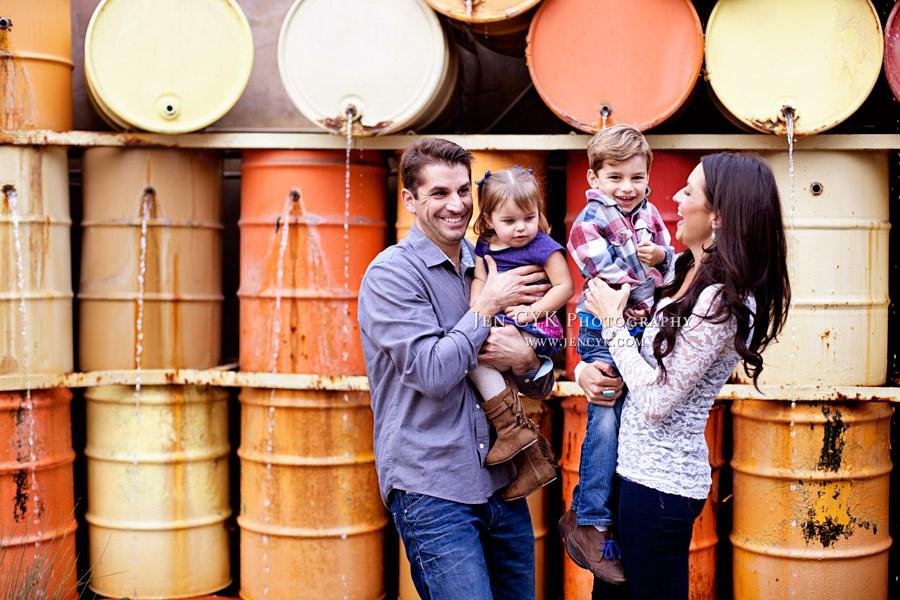 Costa Mesa Family Photos (14)
