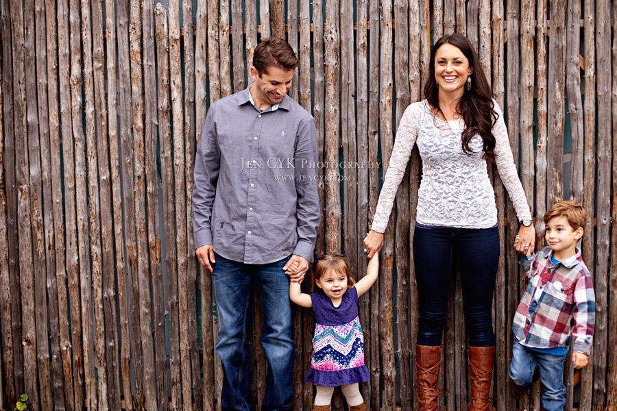 Costa Mesa Family Photos (19)
