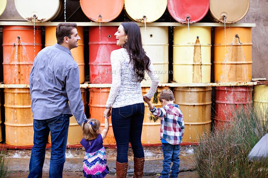Costa Mesa Family Photos (20)