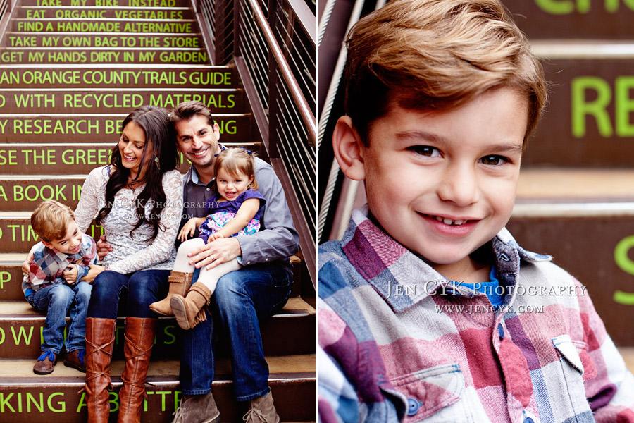 Costa Mesa Family Photos (21)