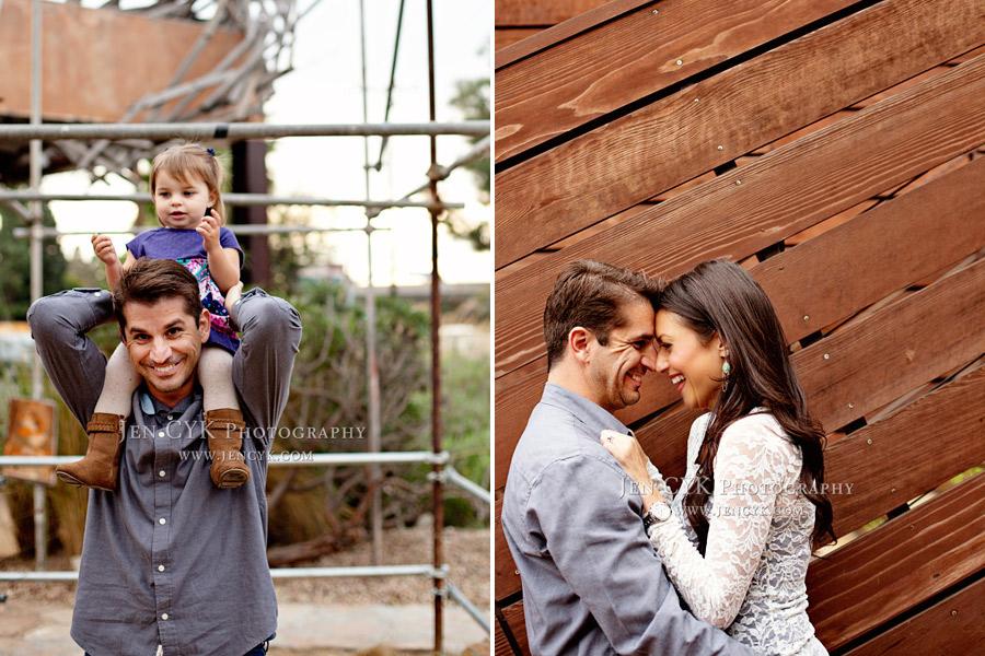 Costa Mesa Family Photos (22)
