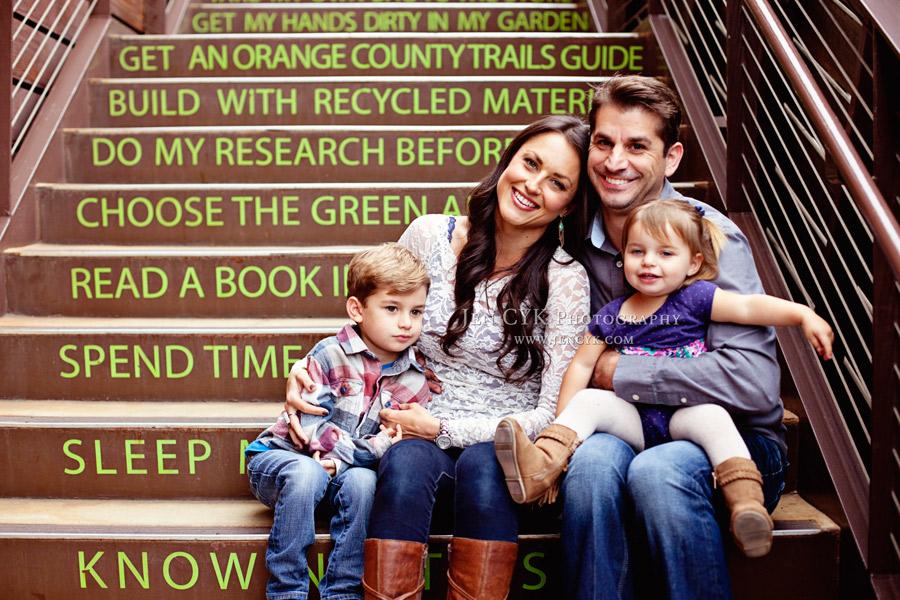 Costa Mesa Family Photos (4)