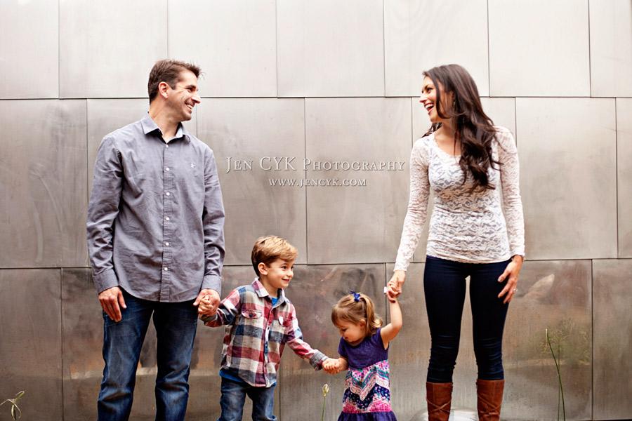 Costa Mesa Family Photos (8)