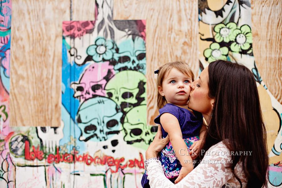 Costa Mesa Family Photos (9)