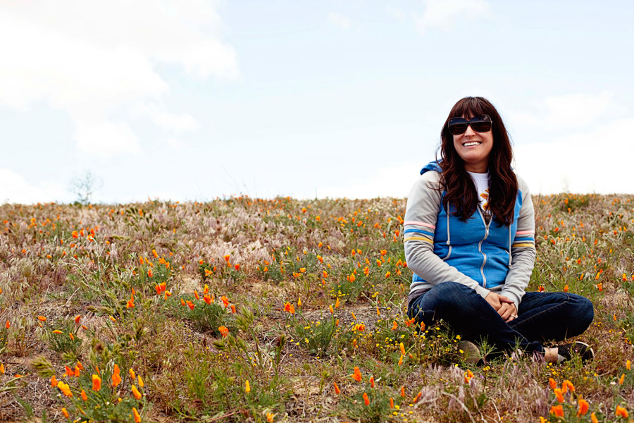 Antelope Valley Poppy Fields (1)