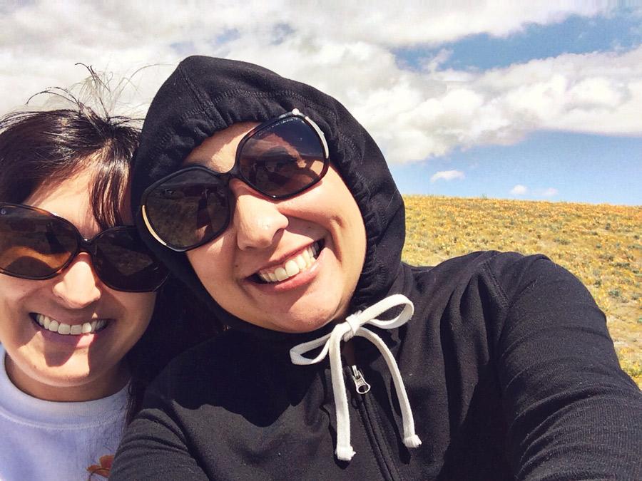 Antelope Valley Poppy Fields (3)