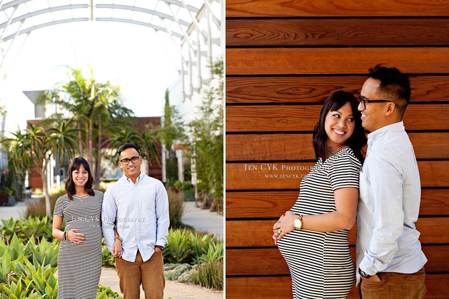 Costa Mesa Maternity Photos (13)