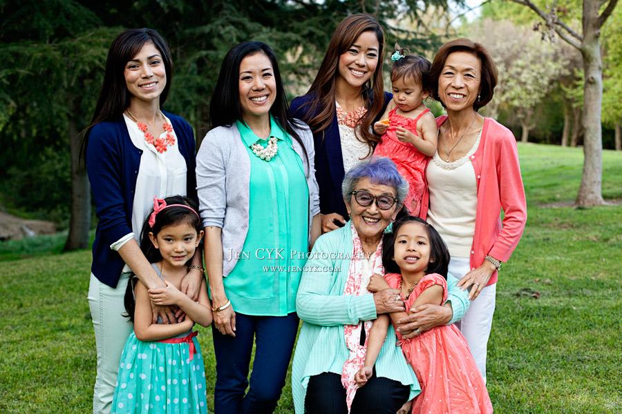Family PIctures Orange County (12)