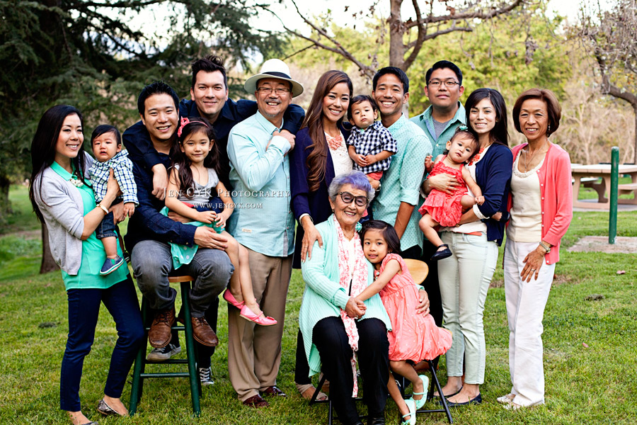 Family-PIctures-Orange-County-(20)