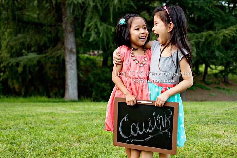 Family PIctures Orange County (6)