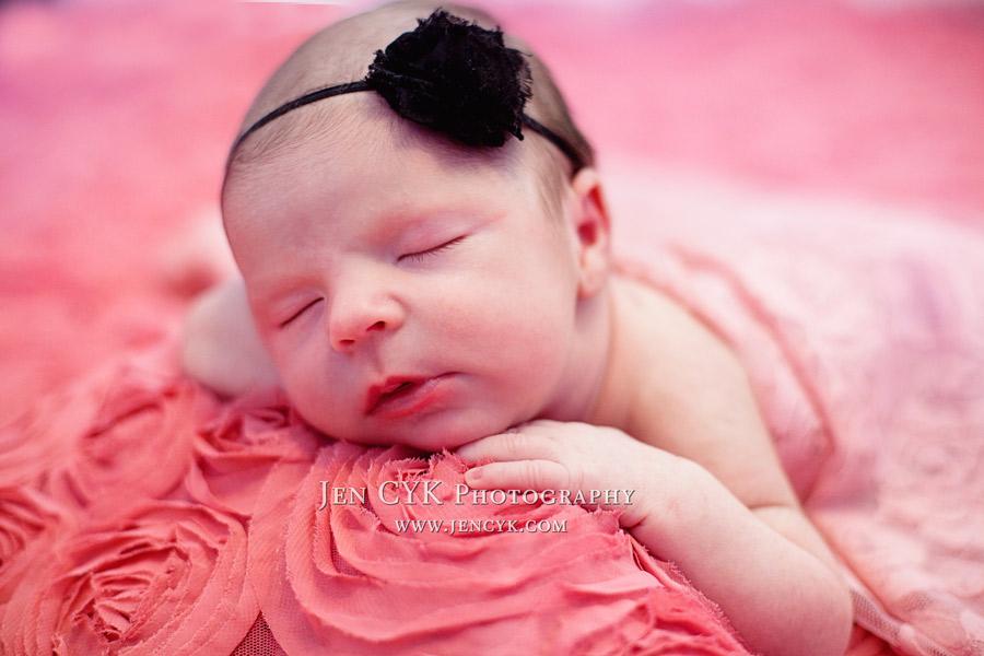 Newborn Pictures (1)