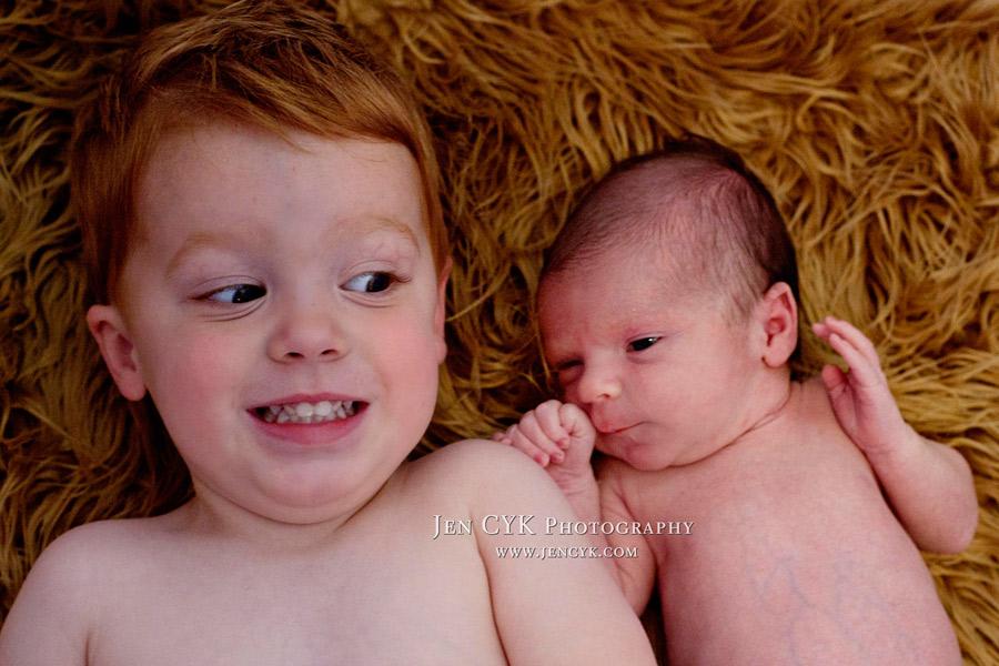Newborn-Pictures-(10)