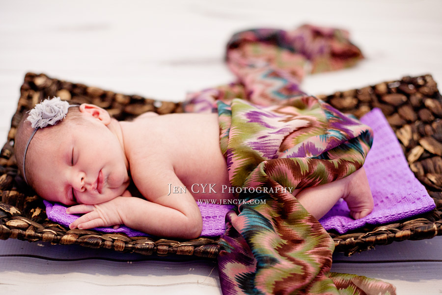 Newborn Pictures (3)