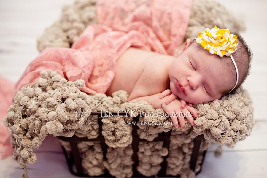 Newborn Pictures (5)