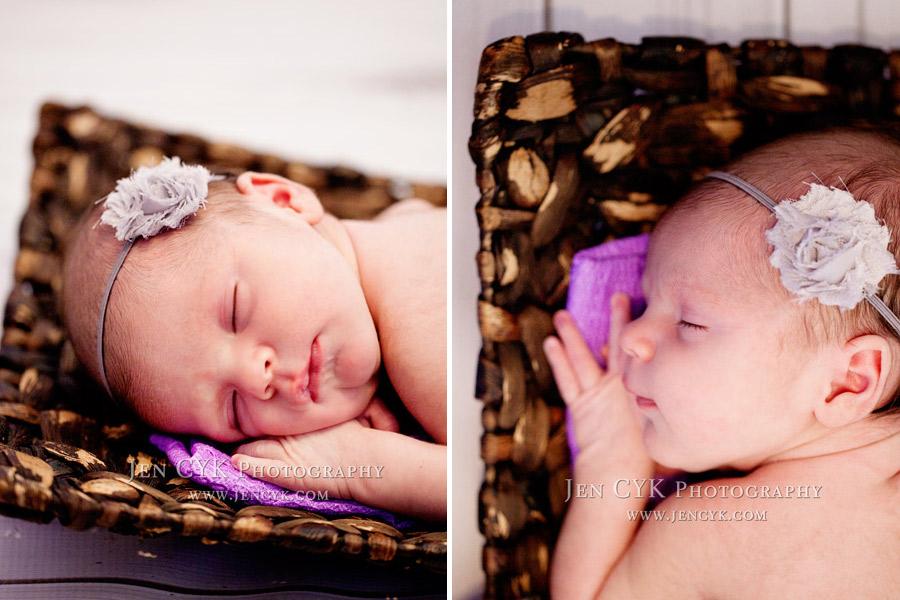 Newborn Pictures (7)