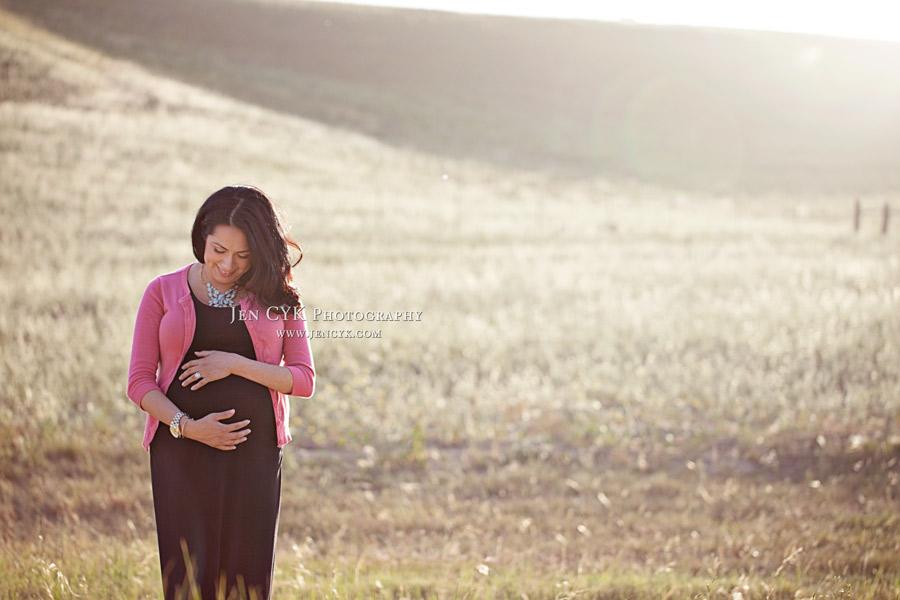 Orange County Maternity (4)
